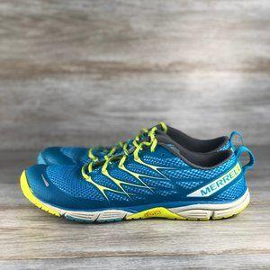 Merrell Road Glove Dash 3 Barefoot Women's Shoes